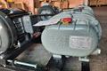 Máy thổi khí AT-65